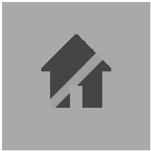 Wohnen auf dem Land: 2-Raumwohnung mit Kaminanschluss in Pütte